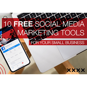 10 free social media tools for your small business