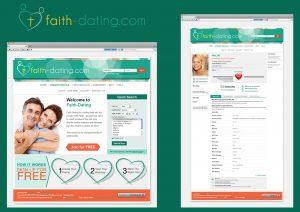 faith-dating.com