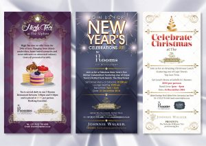 the alphen events