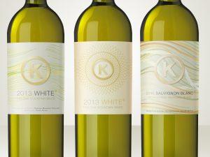 the kove wines