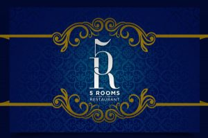 5rooms jazz emailer