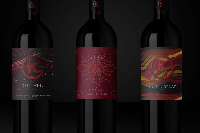kove wine 2014