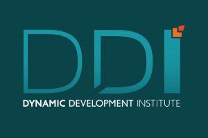 dynamics development institute