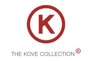 the kove collection