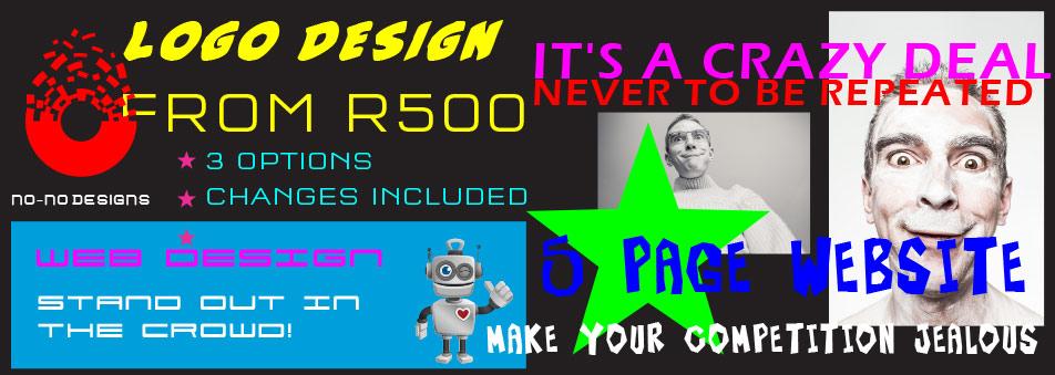 Best free Design
