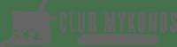 flat-rate-club-mykonos