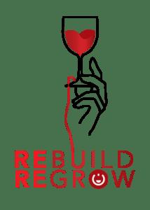 Wine Farm and restaurant Social Media Special