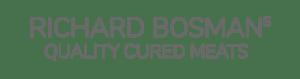 Richard Bosman's Quality Cured Meats