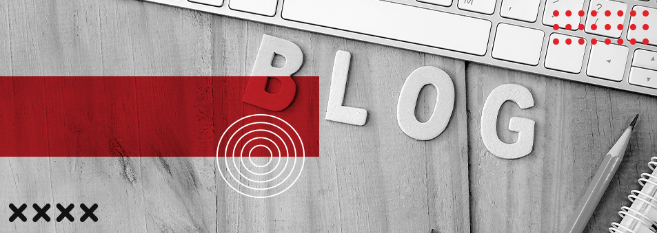 6 Reasons Why Your Website Needs a Blog